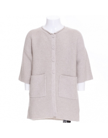 CAPPOTTO LINKS